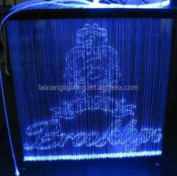 Modern Arabic Crystal Lamp,Islamic Crystal Chandelier Pendant ...