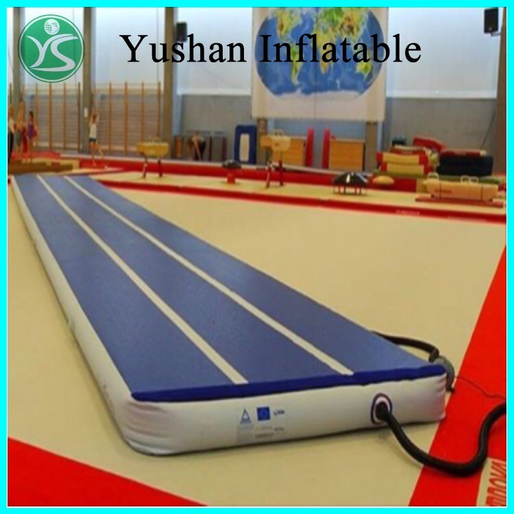 alibaba best selling high quality gymnastics mats for sale floating mats
