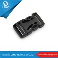 LY00-0100(2)