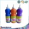 500ML Hot Sale Factory Directly Supply Fancy Non-Toxic Paint For Children