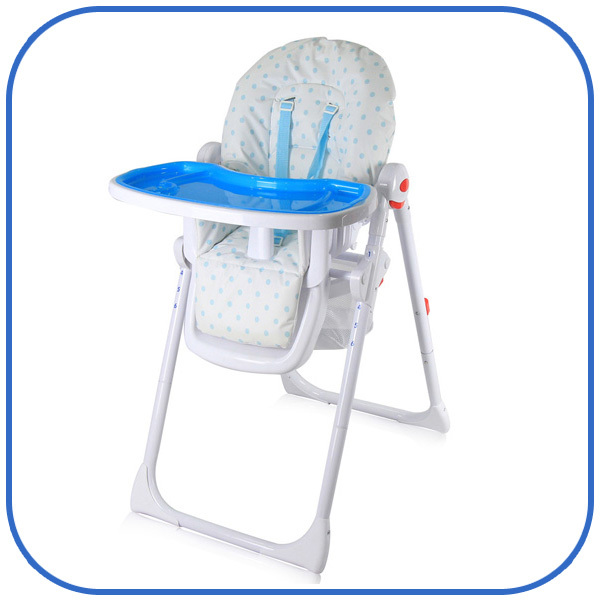 Portable Baby High Chair ReclinerFoldable Highchair Feeding Chair for Baby  sc 1 st  Alibaba & reclining baby high chair-Source quality reclining baby high chair ... islam-shia.org