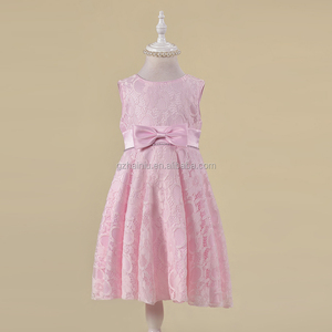 cab4a7e8696 China white party clothing wholesale 🇨🇳 - Alibaba