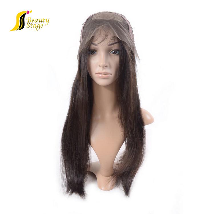 Rechercher les meilleurs full lace wig perruque