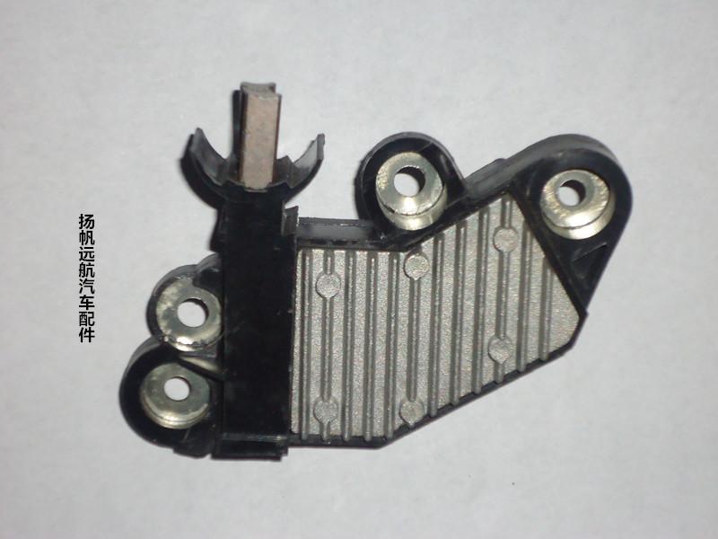 Вэйфан дизельный двигатель Steyr HOWO автомобильный генератор переменного тока