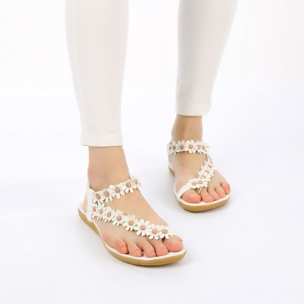 Girls sandals - Girls Sandals Girls Sandals Suppliers And Manufacturers At Alibaba Com
