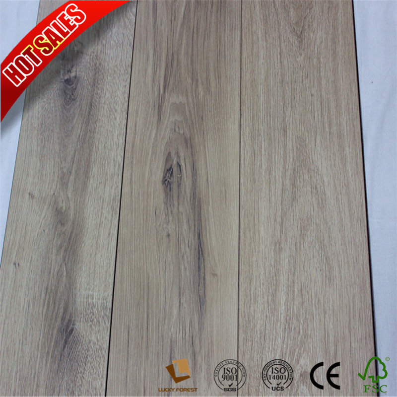 Formica Flooring Laminate Formica Flooring Laminate Suppliers And