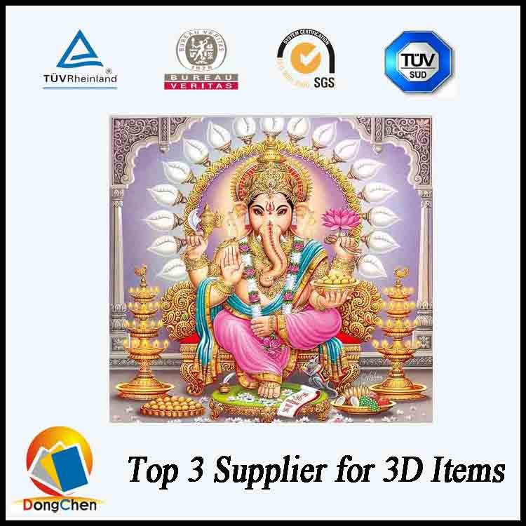 beautiful photo 3d hindu god picture of christ jesus with frame buy 3d hindu god picture3d hindu god pictureindian god 3d picture with frame product on