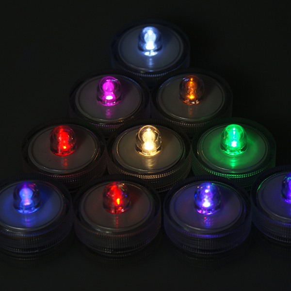 Mini Submersible Led Lights For Crafts Buy Mini