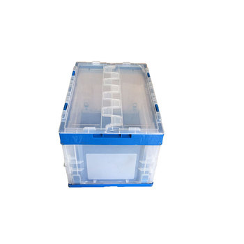 good quality good price  heavy duty foldable moving box