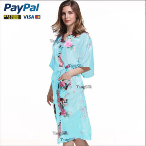 34c83497e5 Funky Dressing Gowns