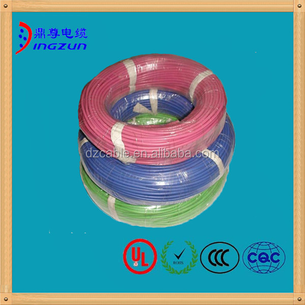 China Fine Silver Wire, China Fine Silver Wire Manufacturers and ...