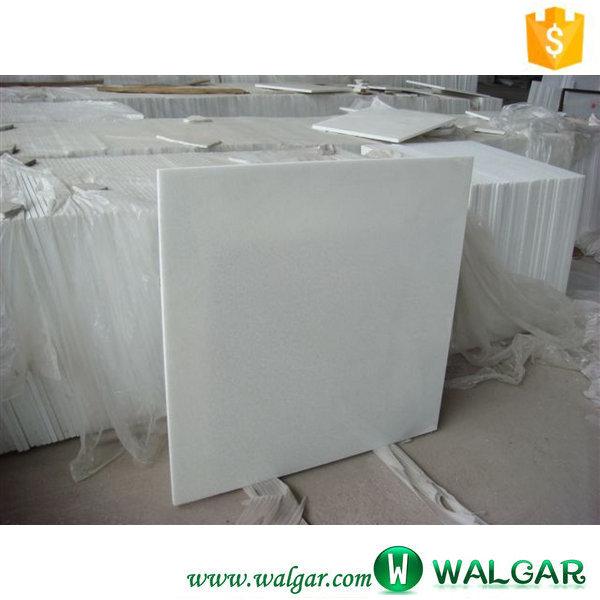 Proveedor chino de baldosas de m rmol blanco de cristal for Marmol blanco cristal