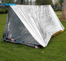 Weerspiegelen emergency tent H0Tv5 <span class=keywords><strong>opvouwbare</strong></span> noodopvang tent