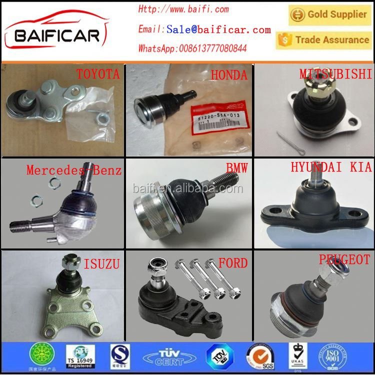 Original for dongfeng Spare Parts Selector Cable With Ball Joint Assy 17DE20-03070