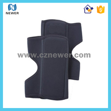 Antique hot sale trendy useful high quality latest nano tech knee support