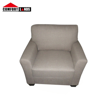 Single Seater Sofa Chairs,New Model 2 Seater /3 Seater Fabric Sofa Set  Pictures - Buy Living Room Single Seater Sofa Chairs,New Model Sofa,Fabric  Sofa ...
