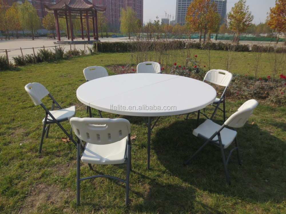 Wholesale modern good quality folding chairs wholesale for for Good quality folding chairs
