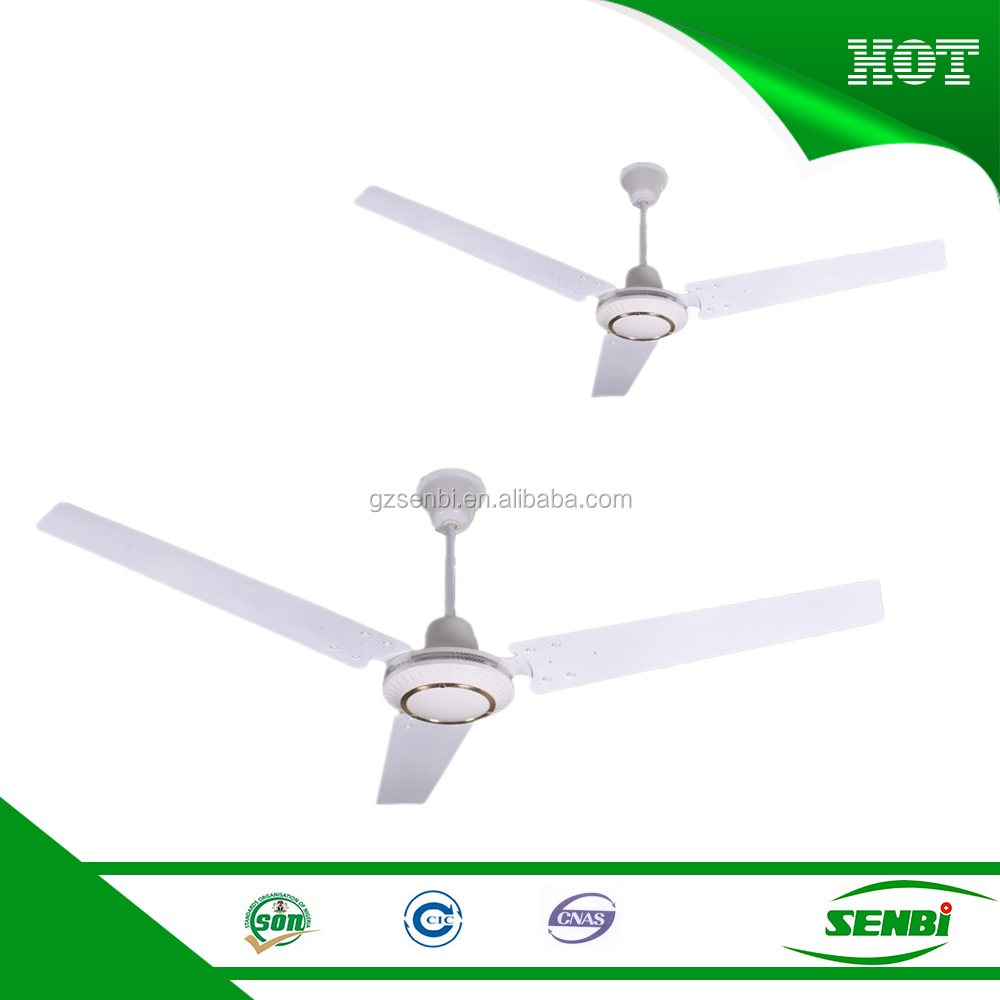 12v dc solar remote control ceiling fan 12v dc solar remote 12v dc solar remote control ceiling fan 12v dc solar remote control ceiling fan suppliers and manufacturers at alibaba mozeypictures Choice Image