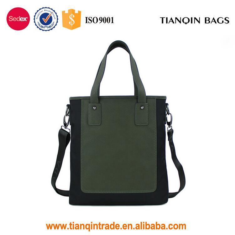 China unique men bags wholesale 🇨🇳 - Alibaba 5959d265f82a9