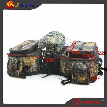 ATV Cargo bag ATV Rear Storage Rack Bag ATV Tools Bags & Atv Cargo Bag Atv Rear Storage Rack Bag Atv Tools Bags - Buy Atv ...