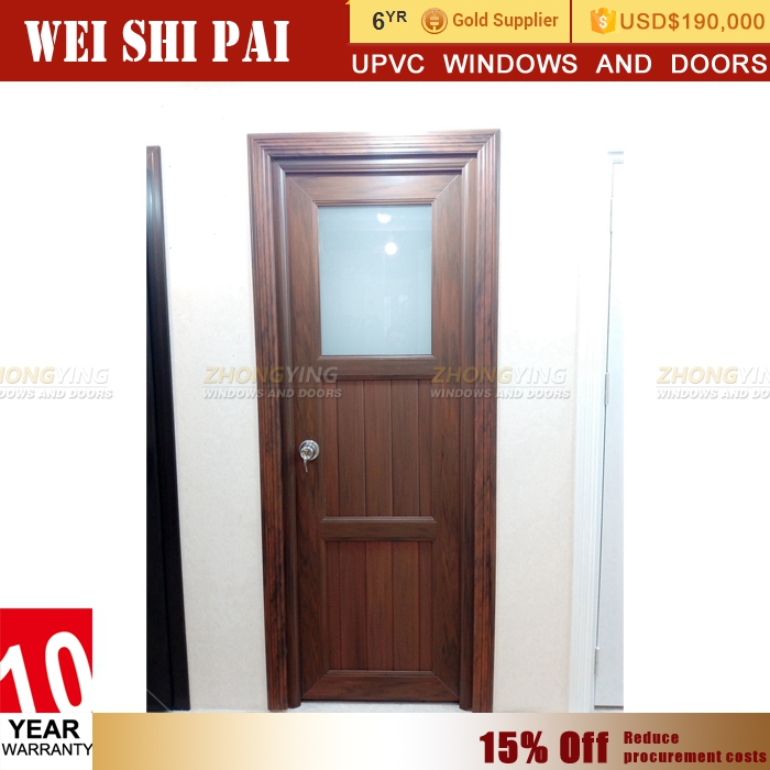 craftsman frames and interior door jamb north with size exterior amusing of furniture lowes frame pocket outstanding kit doors home entry medium office