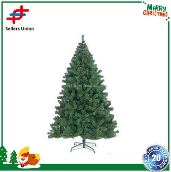 wholesale new design outdoor metal holiday living christmas tree stand view larger image - Christmas Tree Stands For Large Trees