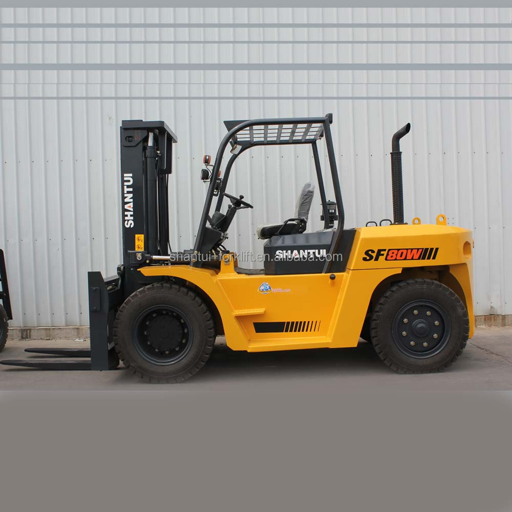 10 ton rough terrain forklift 10 ton rough terrain forklift 10 ton rough terrain forklift 10 ton rough terrain forklift suppliers and manufacturers at alibaba 1betcityfo Image collections