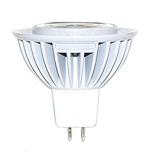 Cheap Sylvania Led Mr16 Lamps, find Sylvania Led Mr16 Lamps deals on ...