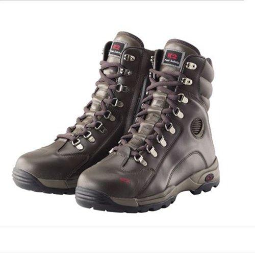 70 safe 8inch k2 70 8inch shoes k2 safe shoes 8fgqp6x