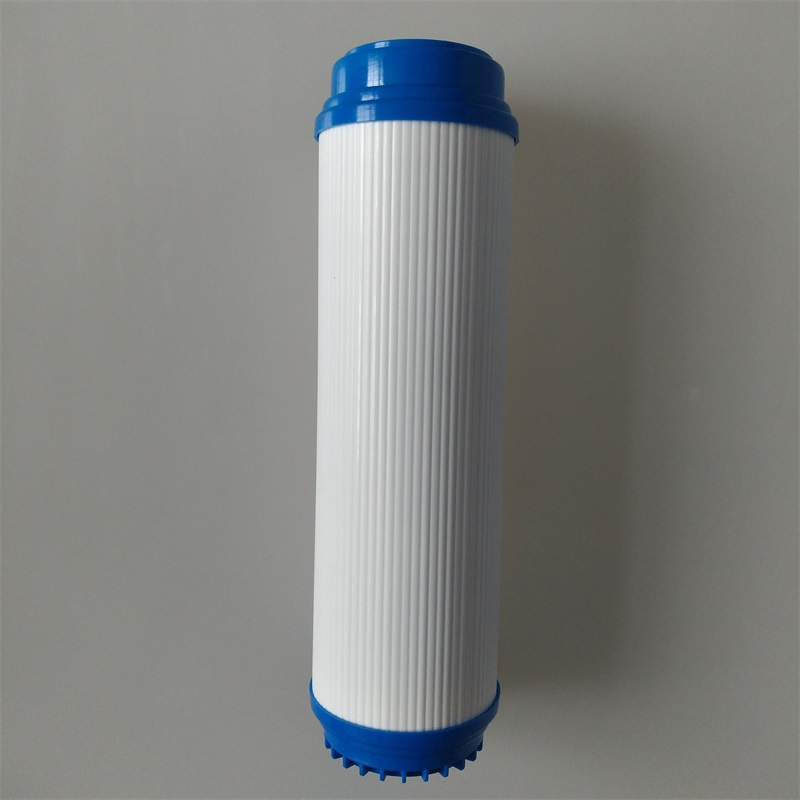 udf water filter cartridge udf water filter cartridge suppliers and at alibabacom - Water Filter Cartridge