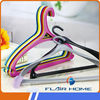 cheap and good oquality strong plastic hanger for clothes