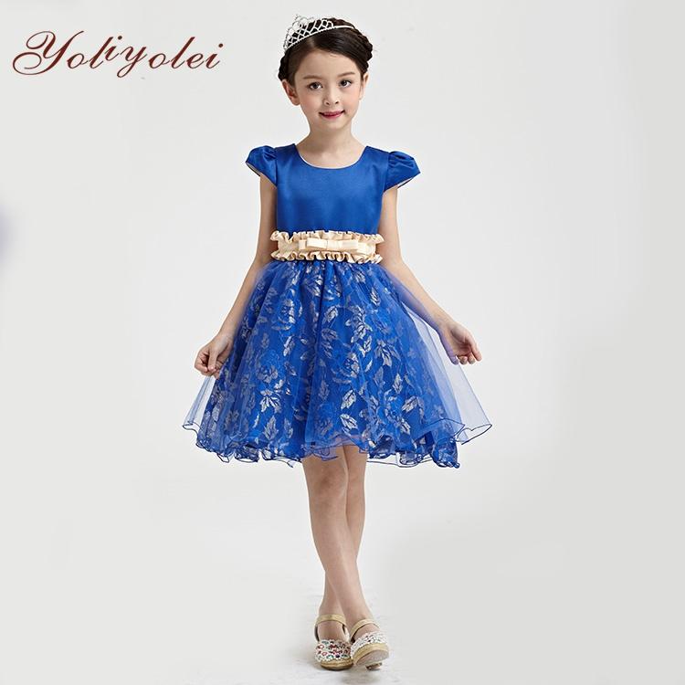 420+ Model Baju Anak Perempuan Muda HD Terbaik
