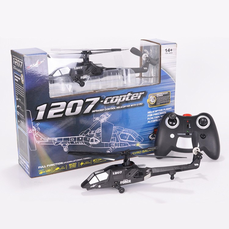 New fashionable best remote control electric mini rc drone for gift