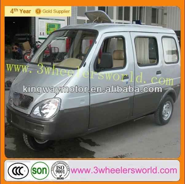 List Manufacturers Of 3 Wheel Electric Car Buy 3 Wheel
