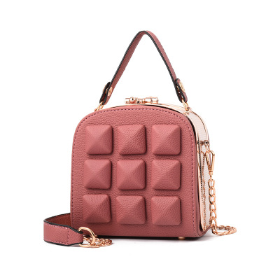 Systyle Handbags In Dubai Dropshipping Handbag View Dossen Product Details From Guangzhou Leather Co Ltd On Alibaba