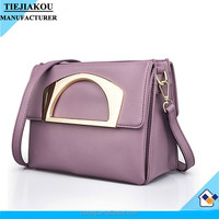 UK&US fashion tote bags fancy handbags direct factory price China supplier