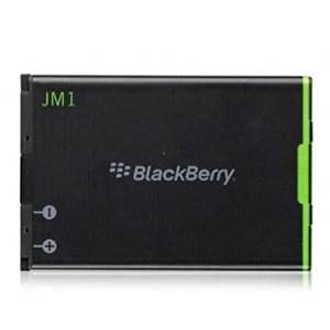 BlackBerry Phone Battery J-M1 For Bold 9790 Bold Touch 9900 Torch 9860 Curve 9360 ACC-40871-101