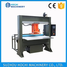 Factory Direct Price Shoe Cutting Machine