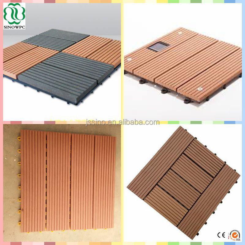 Lowes outdoor deck tiles lowes outdoor deck tiles suppliers and lowes outdoor deck tiles lowes outdoor deck tiles suppliers and manufacturers at alibaba tyukafo
