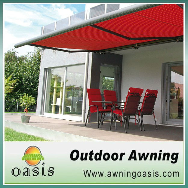 Used Door Awnings Suppliers And Manufacturers At Alibaba
