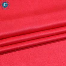 ECO friendly 100 polyester micro fiber peach skin fabricgreen products eco-friendly microfiber fabric
