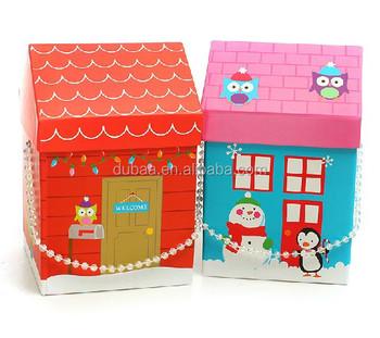 christmas gift box wholesale gift boxes custom gift box buy