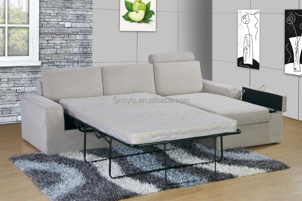 Fold Out Sofa Bed, Fold Out Sofa Bed Suppliers And Manufacturers At  Alibaba.com