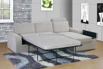 đa Chức Năng Sofa Bed Lưu Trữ Với Keo Ra Khỏi Giường Gấp Sofa Giường Buy Gấp Sofa Giường Sofa Giường Với Keo Ra