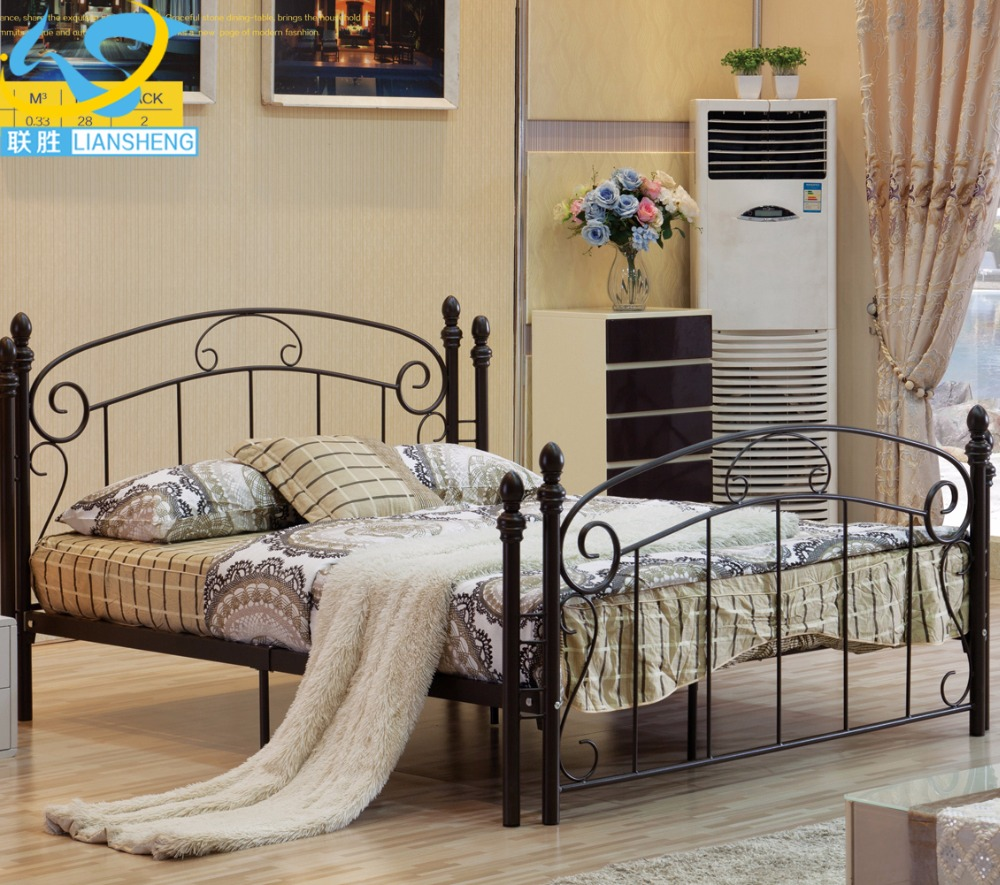 Indian double bed designs - Single Bed Designs With Storage Single Bed Designs With Storage Suppliers And Manufacturers At Alibaba Com