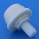 JIANGSU HUISEN sand filter nozzle for water treatment filter system