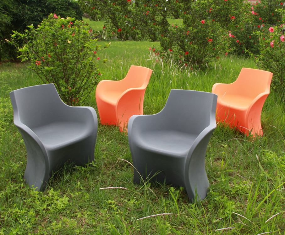 Incredible Colorful Outdoor Lounge Furniture Pro Garden Plastic Chair Buy Cheap Outdoor Plastic Chairs Plastic Bright Colored Chairs Outdoor Plastic Chaise Caraccident5 Cool Chair Designs And Ideas Caraccident5Info