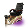 new production process Salon furniture luxury foot spa massage chair