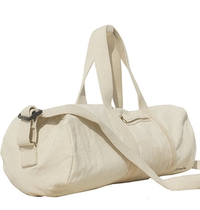 e4a1e2360e53 Canvas Duffle Bags Wholesale