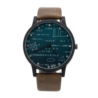free sample quartz watches bezel japan movt lady watch dial to print,woman watches cheap montre
